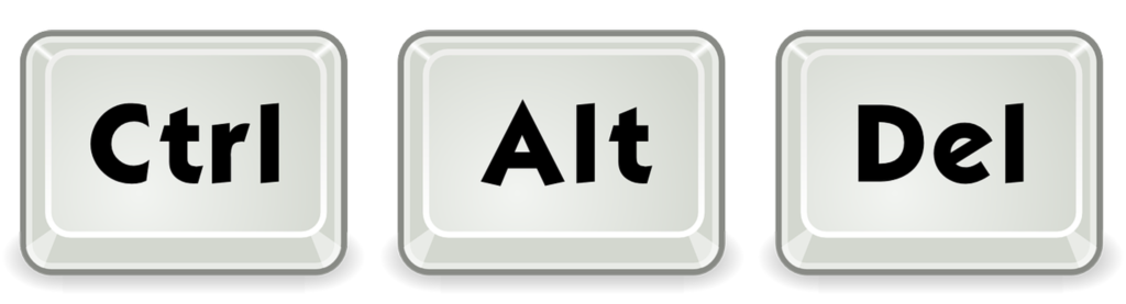 alt-151434_1280-2