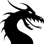 dragon-149393_640