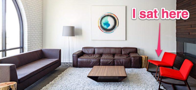 roundhouse_pluralsight-livingroom-2-2